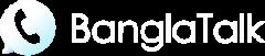 BanglaTalk